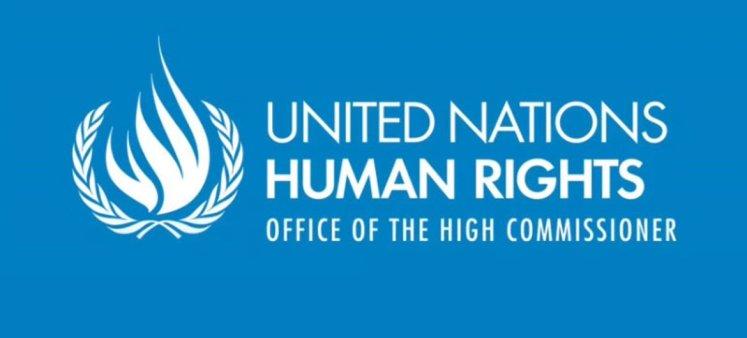 اهداف الامم المتحدة للتنمية المستدامة