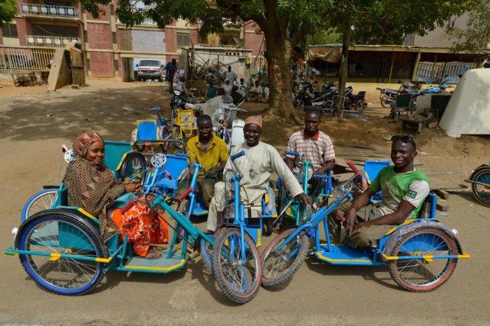image1024x768 - إنجاز تاريخي: منظمة الصحة العالمية تعلن القضاء على شلل الأطفال في أفريقيا