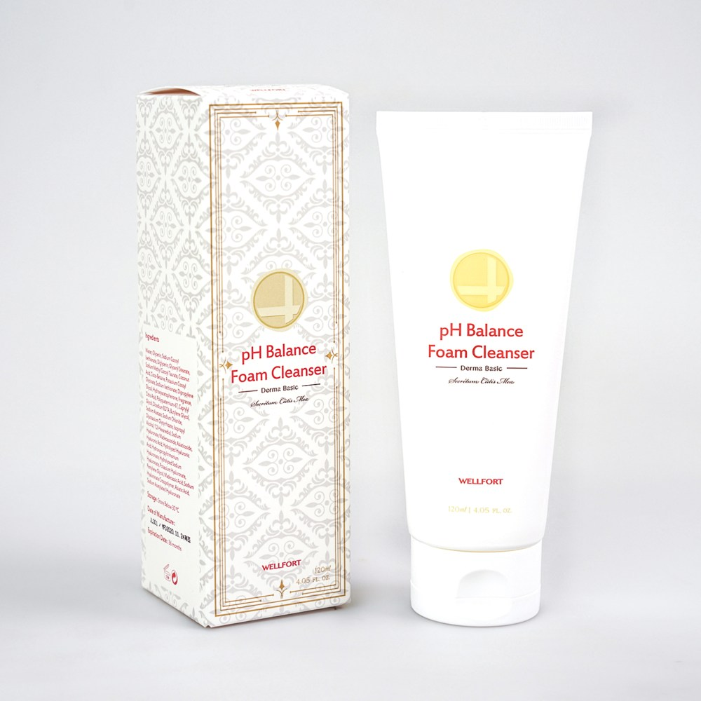 products_cleanser_1920