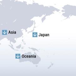 Yamaha Golf English Auto Gauge Tach Wiring Diagram Global Links - Company Information | Motor Co., Ltd.