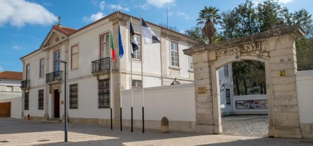 FREGUESIA DE SÃO DOMINGOS DE BENFICA (LISBOA) CRIA CONSELHO ESTRATÉGICO