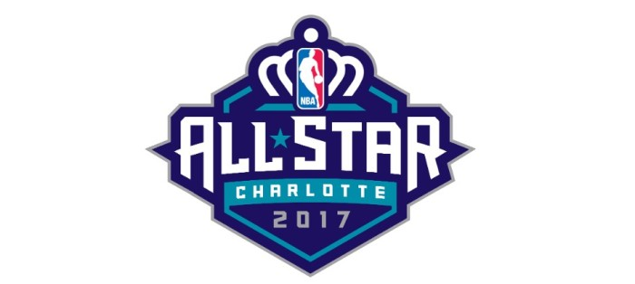 160214231524-2017-all-star-logo-charlotte-home-t1