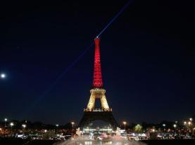 Brussels-Eiffel-Tower_0