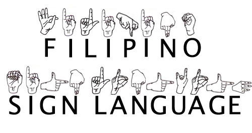 Philippines approves TV sign language bill