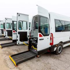 Wheelchair Express Big Bean Bag Chairs Canada Cathay Transportation Services Announces Taxis For Accessible