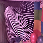 Sensory Room - Sand Le Mere_4 150x150 16 to 19-08-2019