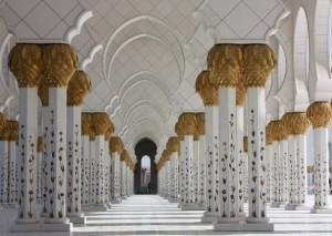 AD.Mosque.2