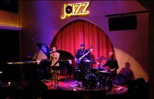 Doha.jazz