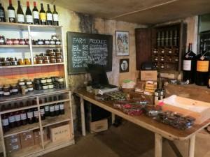 stellenbosch top wineries
