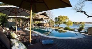 Zambia.TokaLeya
