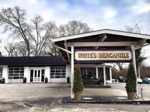 whites mercantile