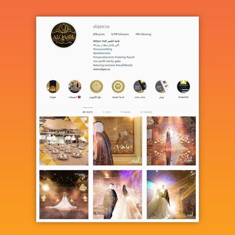 Instagram_Posts_1