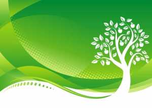 World-Environment-Day-New-Wallpapers