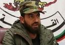 UN demands handover of Libya commander after new killings