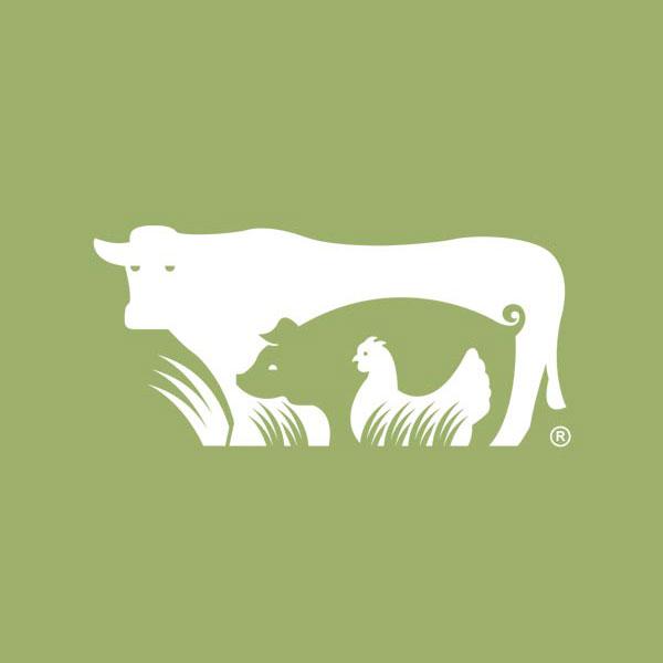 Global Animal Partnership. Author at Global Animal Partnership