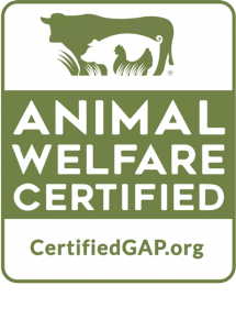 Frequently Asked Questions - Global Animal Partnership