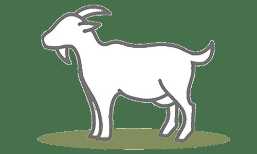 goat standards application global