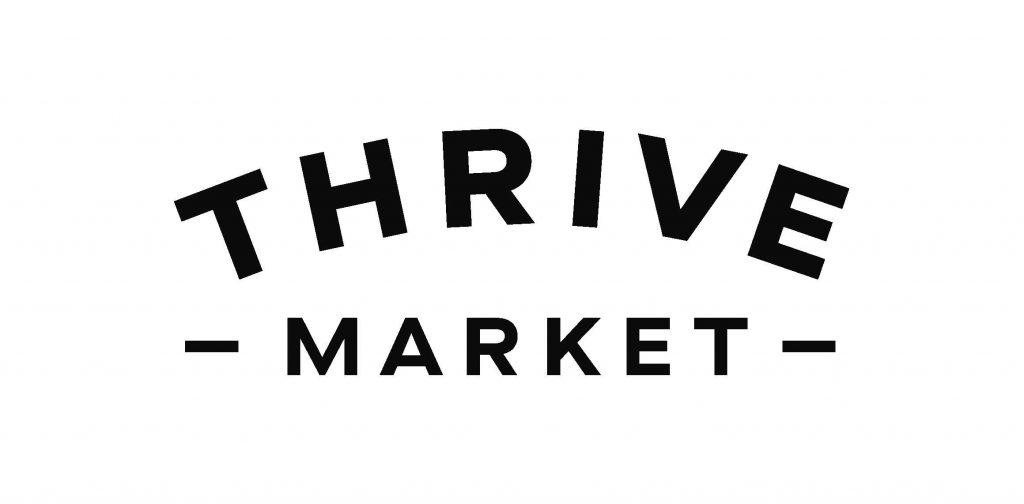 G.A.P. adds Thrive Market to list of partner retailers