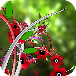 Falling Leaves Live Wallpaper Apk Download Download Heavenly Skies V1 2 Apk Android App