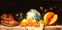 shellfish platter