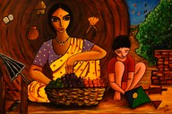 The Breadwinner_Asmita