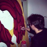 Diego Baigorri - Estudio (2)