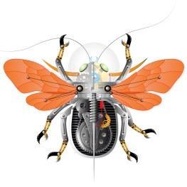 ©Pantuso_Mechancial_Bee_Integration_#4