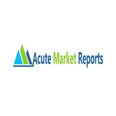 Acute Market Reports Logo
