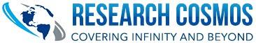 Marine-Scrubber-Systems-Market