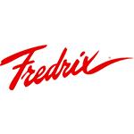 Fredrix | Tara | Canvas | Global Art Supplies