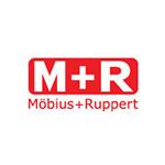 M+R | Mobius and Ruppert | Pencil Sharpeners | Global Art Supplies