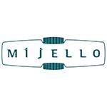 Mijello   Paint Brushes  Global Art Supplies