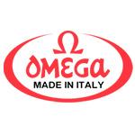Omega Brushes | Global Art Supplies