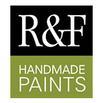 R&F Paints | Handmade Paints | Encaustic Sticks | Pigment Sticks | Global Art Supplies