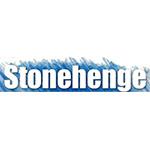 Stonehenge Papers | Legion Paper | Global Art Supplies