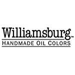 Williamsburg Oils | Handmade Oils | Golden Artist Colors | Global Art Supplies