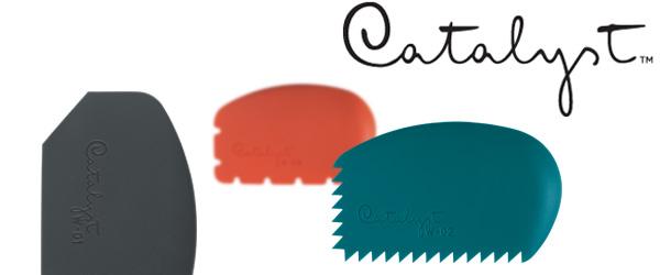 Princeton Catalyst | Global Art Supplies | Art Materials
