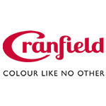 Cranfield | Caligo | Spectrum | Printmaking | Inks | Global Art Supplies