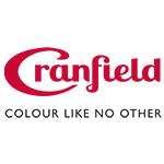 Cranfield | Caligo | Spectrum | Printmaking | Inks | Global Art Supplies