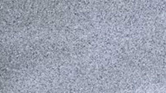 Montana Cans Granit Effect | Global Art Supplies
