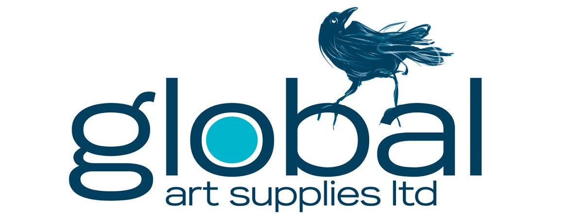 GLOBAL ART SUPPLIES Providing Shops And Artists With The Materials To Create Inspire