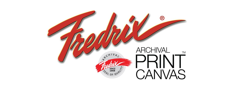 Fredrix | Global Art Supplies