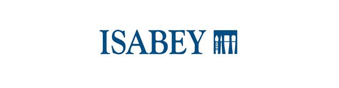 Isabey   Global Art Supplies