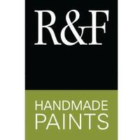 R & F Handmade Paints | Global Art Supplies