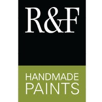 R & F Handmade Paints | Global Art Supplies