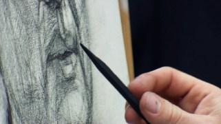 Gareth Reid   Global Art Supplies
