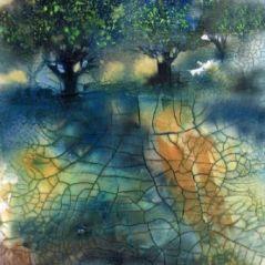 Soraya French   Golden Artist Colors