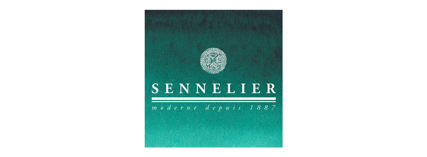 Sennelier | Global Art Supplies