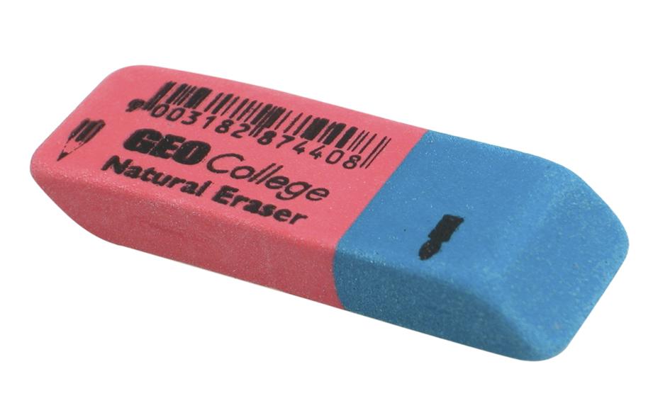GEO-87440
