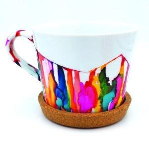 Pinata-drips-mug-2_Tanya-Alexander_CMYK